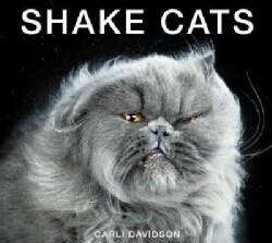 Shake Cats (Hardcover)