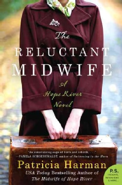 The Reluctant Midwife (Paperback)