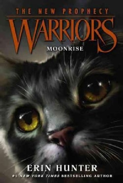 Moonrise (Paperback)