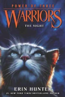 The Sight (Paperback)