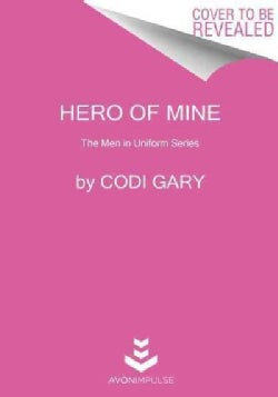 Hero of Mine (Paperback)