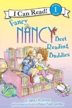 Best Reading Buddies (Paperback)