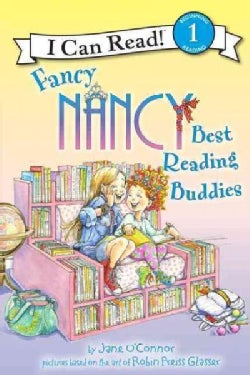 Best Reading Buddies (Hardcover)