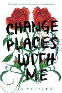 Change Places With Me (Hardcover)