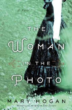 The Woman in the Photo (Paperback)