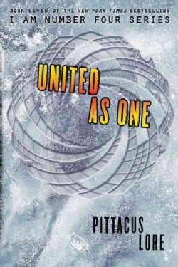 United As One (Hardcover)