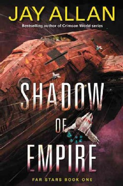 Shadow of Empire (Paperback)