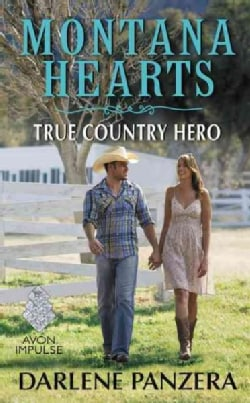 True Country Hero (Paperback)