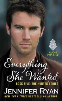 Everything She Wanted (Paperback)