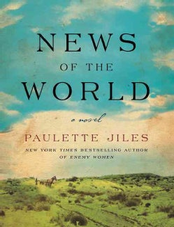 News of the World (Hardcover)