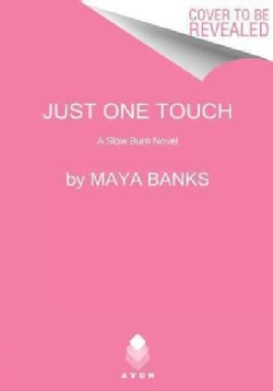 Just One Touch (Paperback)