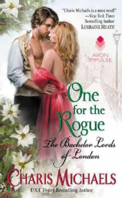 One for the Rogue (Paperback)