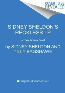 Sidney Sheldon's Reckless (Paperback)