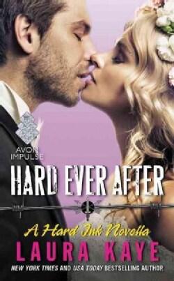 Hard Ever After (Paperback)