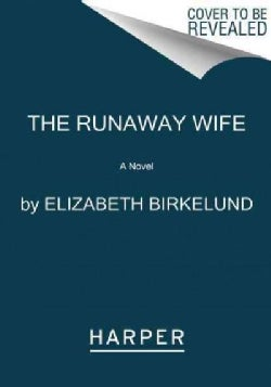 The Runaway Wife (Paperback)