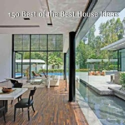 150 Best of the Best House Ideas (Hardcover)