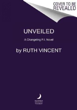 Unveiled (Paperback)