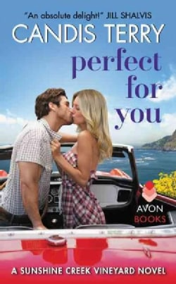 Perfect for You (Paperback)