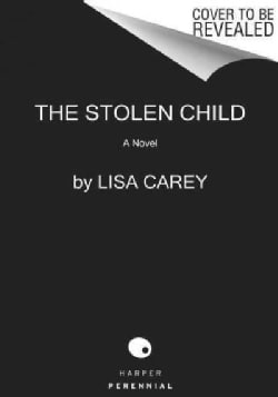 The Stolen Child (Paperback)