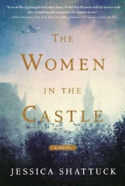 The Women in the Castle (Hardcover)