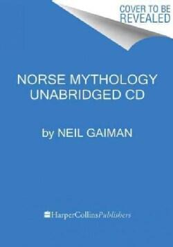 Norse Mythology (CD-Audio)
