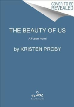The Beauty of Us (Paperback)