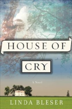 The House of Cry (Paperback)