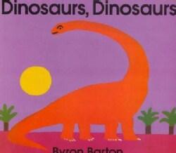 Dinosaurs, Dinosaurs (Paperback)