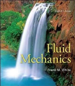 Fluid Mechanics (Hardcover)