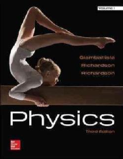 Physics (Paperback)