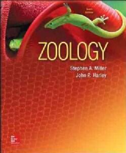 Zoology (Hardcover)