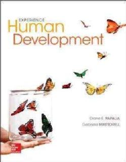 Experience Human Development (Hardcover)