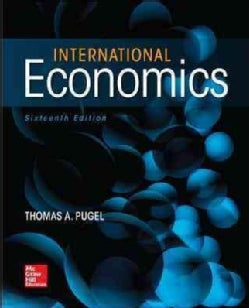 International Economics (Hardcover)