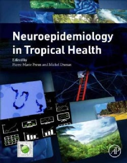 Neuroepidemiology in Tropical Health (Hardcover)