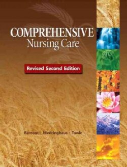 Comprehensive Nursing Care (Hardcover)