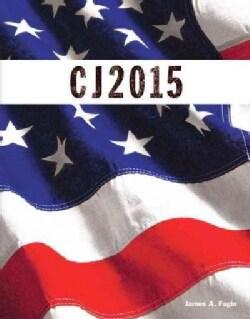 CJ2015 (Paperback)
