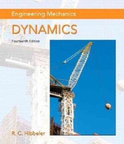 Engineering Mechanics: Dynamics (Hardcover)