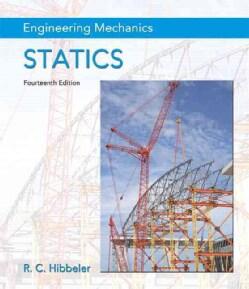 Engineering Mechanics: Statics (Hardcover)