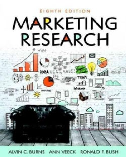 Marketing Research (Hardcover)
