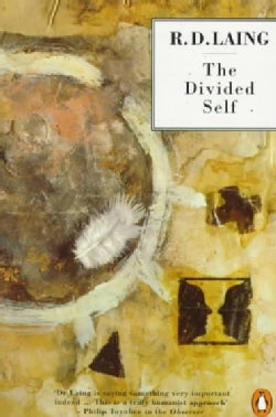 Divided Self (Paperback)