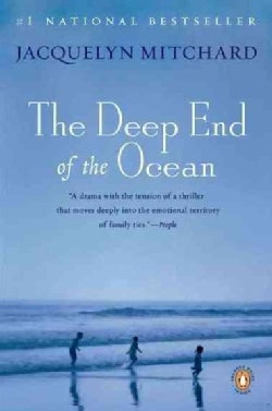 The Deep End of the Ocean (Paperback)