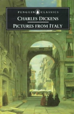 Pictures from Italy (Paperback)