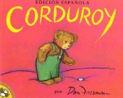 Corduroy (Paperback)