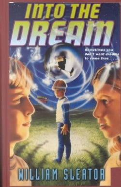 Into the Dream (Paperback)