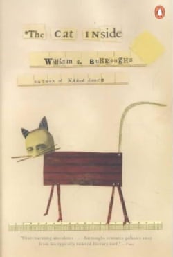 The Cat Inside (Paperback)