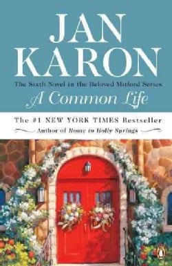 A Common Life: The Wedding Story (Paperback)