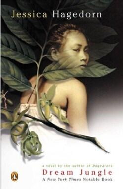 Dream Jungle (Paperback)