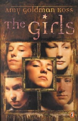 The Girls (Paperback)
