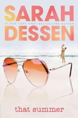 That Summer (Paperback)