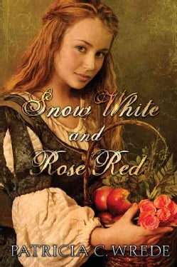Snow White and Rose Red (Paperback)